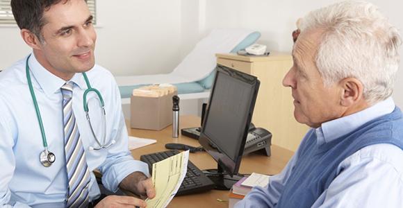 Doctor patient (1)