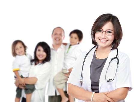 Doctor patient (3)