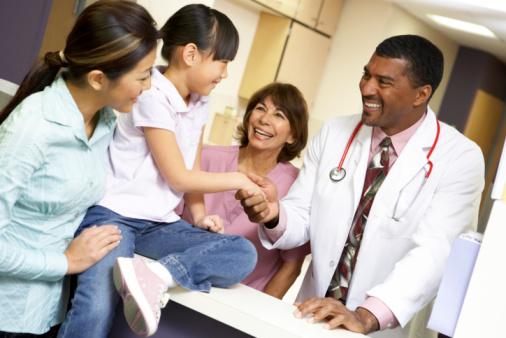 Doctor patient (6)