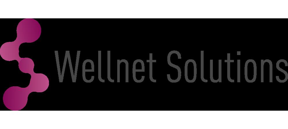 Wellnet-Solutions-Logo_CMYK