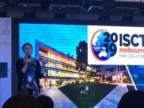 MACT Annual Mini Symposium and AG 2018-10.11 (1)