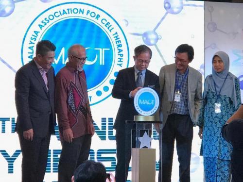 MACT Annual Mini Symposium and AG 2018-10.11 (2)