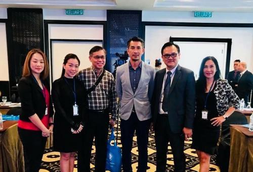 MACT Annual Mini Symposium and AG 2018-10.11 (6)