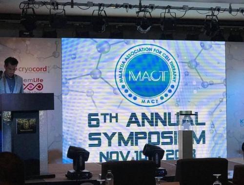 MACT Annual Mini Symposium and AG 2018-10.11 (8)
