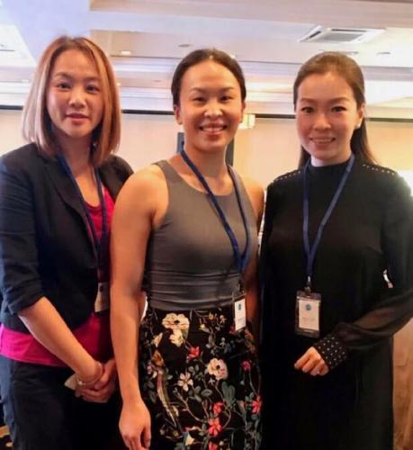 MACT Annual Mini Symposium and AG 2018-10.11 (9)