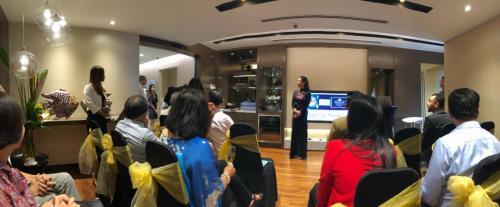 Private Banking Speaker Series Longevity and Legacy at UOB, Bangsaria (6)
