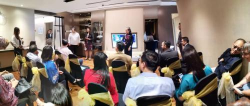 Private Banking Speaker Series Longevity and Legacy at UOB, Bangsaria (7)