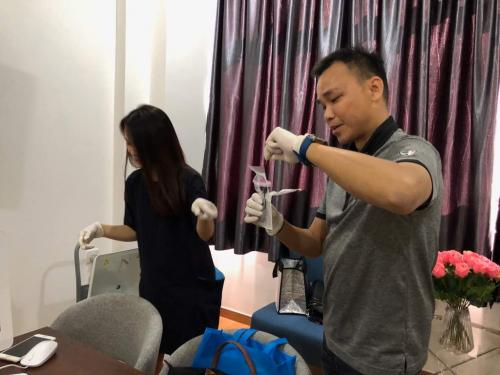 Product training (8)