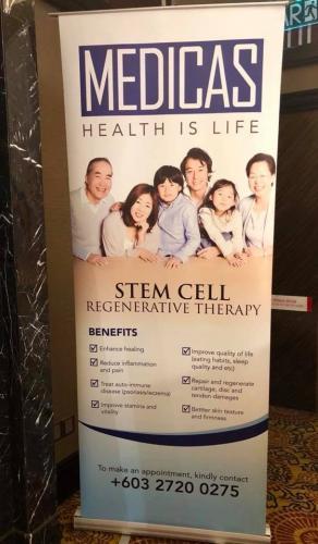 Stem cell talk@Majestic Hotel (15.04 (16)